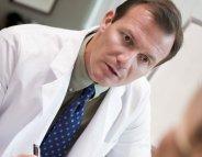 Cancer du col : la prévention passe aussi par le généraliste