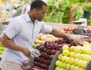 Manger pour sa santé… avec un budget serré !