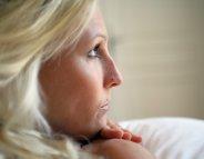 Cancer du sein : reconstruire après une mastectomie