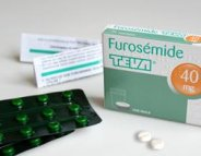 Furosémide : TEVA ouvre les… 70 000 boîtes