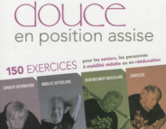 La gym douce en… position assise