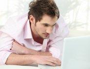 Jeux en ligne : un joueur sur cinq est accro !