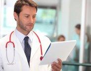 Plus de médecins… mal répartis