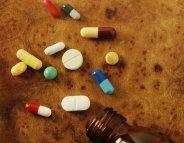 La France consomme (toujours) trop d'antibiotiques
