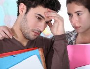 Le stress, quel impact sur notre santé ?