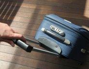 Vacances : la Sécu dans vos bagages !