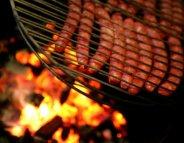 Barbecue, ne grillez pas la sécurité