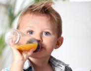 Chaleur : comment reconnaître la déshydratation ?