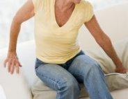 Douleurs musculaires : se traiter oui, mais avec le pharmacien