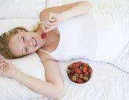 Grossesse : 5 conseils pour un été en douceur