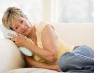 Maladies auto-immunes, maladies de femmes ?