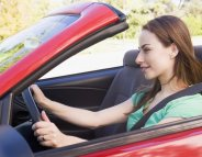 Grossesse : la ceinture de sécurité pour toutes !