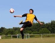 Ramadan et sport : adaptez votre pratique