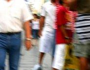 VIH/SIDA : Encore trop de diagnostics tardifs