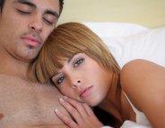HPV : le vaccin protège aussi contre les cancers de la bouche et de la gorge