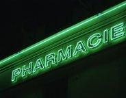 Les groupements de pharmaciens revendiquent leur droit de communiquer