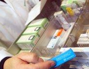 Phtalates : évitez certains médicaments