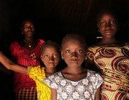 Excision : 125 millions de victimes dans le monde