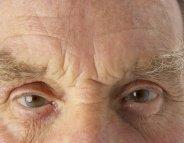 Suicide : mieux détecter la dépression chez les personnes âgées