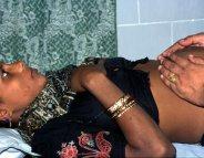 Santé dans le monde : l'OMS mise sur la recherche