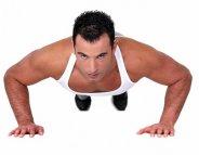 Une protéine pour booster nos muscles ?