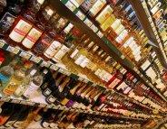 Baclofène® : plus de ventes et… d'effets secondaires