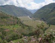 Au Pérou, un cancer du foie bien mystérieux