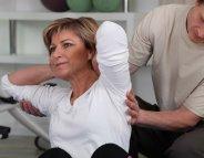 Alzheimer : plus d'activités pour muscler sa mémoire