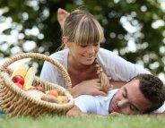 Aliments aphrodisiaques : mythe ou réalité ?
