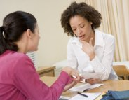 Pour une contraception définitive, quelle méthode choisir ?