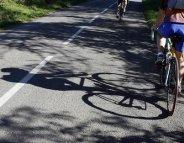Pour vivre vieux, faites le Tour de France !