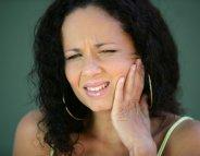 Douloureuse et fréquente, c'est l'hypersensibilité dentinaire