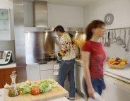 Fruits et légumes : opération nettoyage