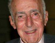 Maurice Tubiana : la science en deuil