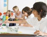 Vacances scolaires : vive les activités culturelles