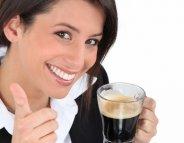Buvons-nous trop de caféine ?
