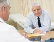 Seniors : prenez le contrôle de votre santé
