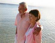 Cancer : être en couple aide à guérir