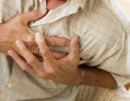 Infarctus du myocarde : un nouveau traitement d'urgence ?