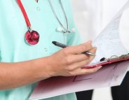 Secret médical : la CNIL épingle l'hôpital de Saint-Malo