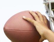 Football US : des cerveaux en bouillie!