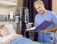 Près de 15 000 décès par maladie veineuse thromboembolique