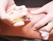 Dépistage généralisé du VIH : des recommandations peu suivies…