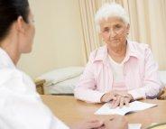 Cancers : les malades ont droit à la vérité et la sérénité