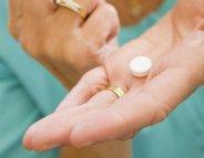 NACO : à médicaments sensibles, précautions d'emploi strictes