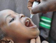 Polio : et maintenant le Cameroun…