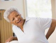 La douleur chronique en mal de médicaments