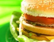 Obésité : la piste du métabolisme lent…