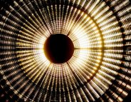 Quand la lumière allume « la vue cérébrale »