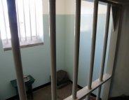 Prisons : VIH et hépatite C se portent (trop) bien…